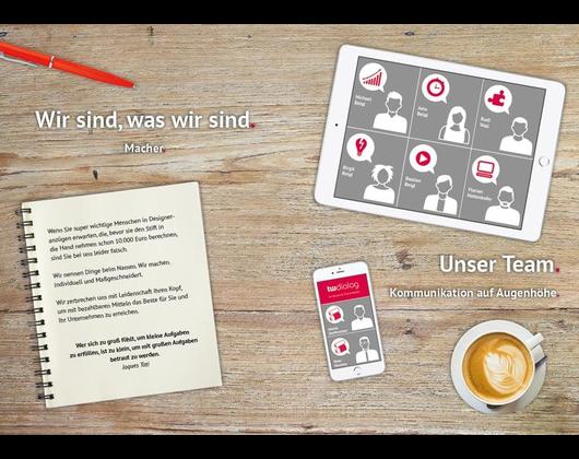 Kundenbild klein 4 Werbeagentur Typwes Werbeagentur GmbH