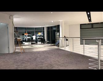 Kundenbild klein 4 ELEKTRO HIRSCH GmbH
