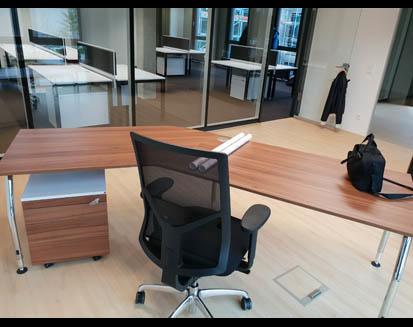 Kundenbild klein 8 Brodbeck Büroorganisation