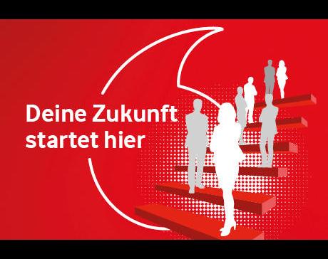 Kundenbild klein 8 Vodafone Kabel Deutschland Folker Artmann