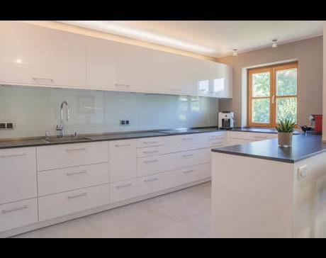 Küche und Plan Wieser Vertriebs in Fürstenfeldbruck ⇒ in Das Örtliche