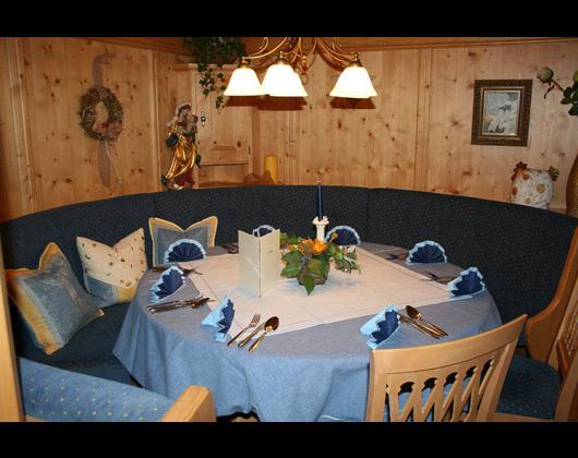 Kundenbild klein 6 Gasthaus Casella Marianne Feigl