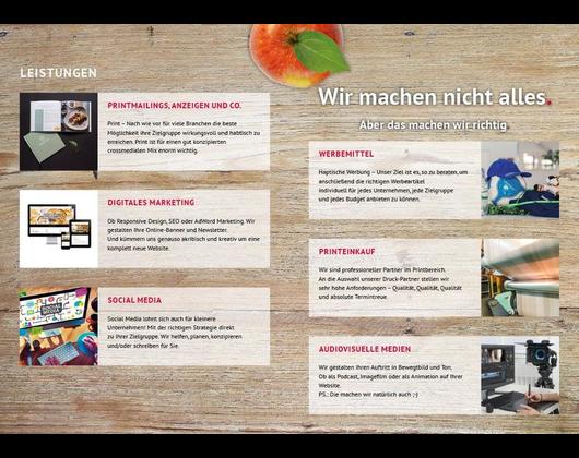 Kundenbild klein 2 Werbeagentur Typwes Werbeagentur GmbH