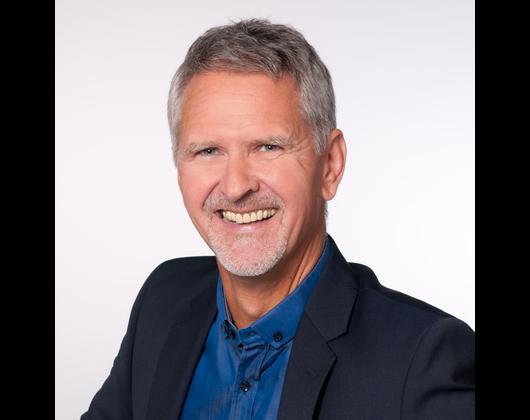 Kundenbild groß 1 PGS Steuerberatungs GmbH
