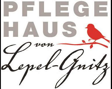 Kundenbild klein 4 Bayerisches Rotes Kreuz