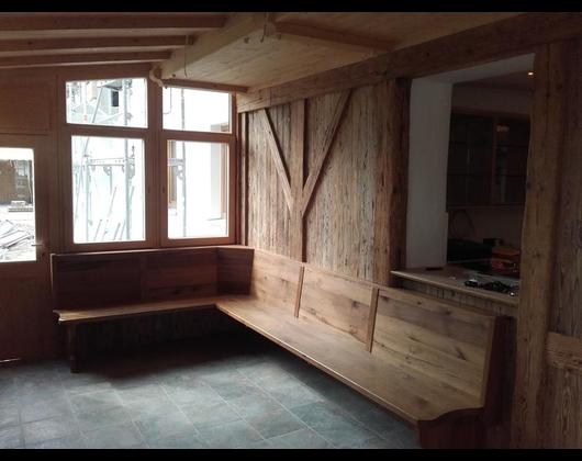 Pichler Thomas Schreinerei Mobilsagewerk In Bad Feilnbach In Das