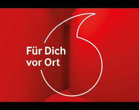 Kundenbild groß 1 Vodafone Kabel Deutschland Folker Artmann