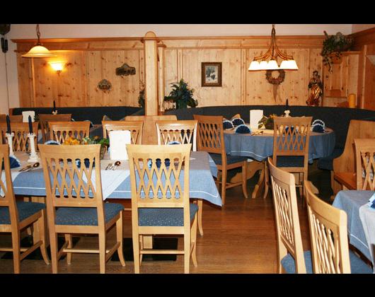 Kundenbild klein 7 Gasthaus Casella Marianne Feigl