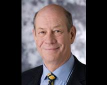 Kundenbild groß 1 Brandl Herbert Dr.med. Urologe, MVZ Grünwald