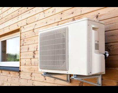 Kundenbild klein 2 Trinkl Kälte - Klima - Elektotechnik