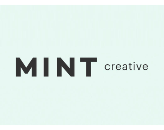 Kundenbild klein 2 Mintcreative UX Agentur