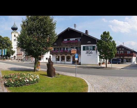 sale retailer 251d6 ad4da Hofer Otto Dirndl- u. Trachtenbekleidung in Grassau ⇒ in ...