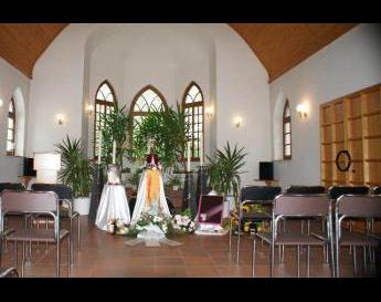 Kundenbild klein 5 Friebe, Alexander Bestattungen Bestattungsunternehmen