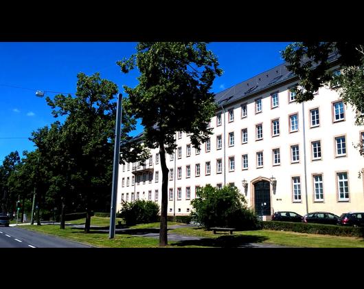 Uhrzeit Kassel