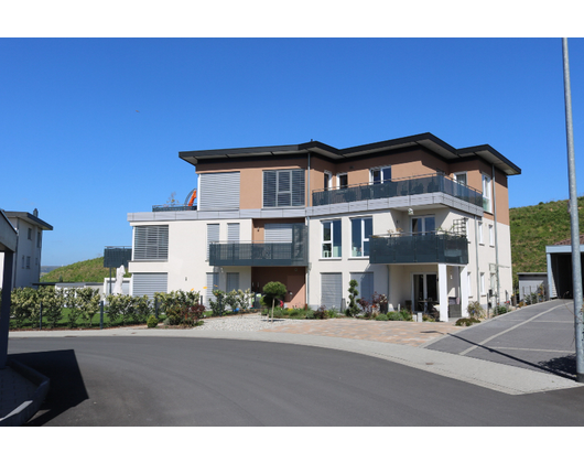 Kundenbild klein 4 A. Collée Immobilien-Konzeptbau GmbH