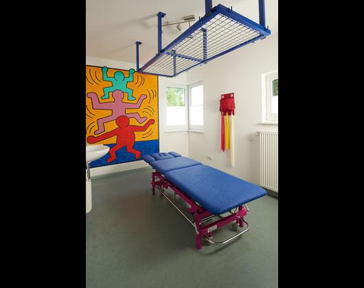Kundenbild klein 8 Krankengymnastik alle Kassen Physio-Therapie ZENTRUM Brand u. Mülders