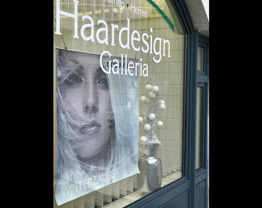 Kundenbild klein 3 Friseur Haardesign Galleria