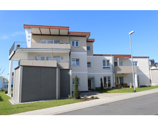 Kundenbild groß 1 A. Collée Immobilien-Konzeptbau GmbH