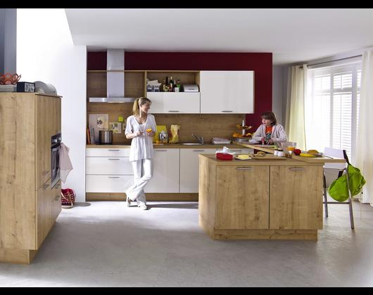 kundenbild klein 5 engelhardt eric mobelhaus