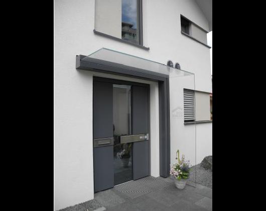 Kundenbild klein 4 Glaserei Schmitt GmbH & Co. KG Glastechnik u. -gestaltung