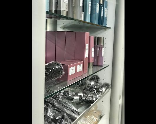 Kundenbild klein 4 Friseur Haardesign Galleria