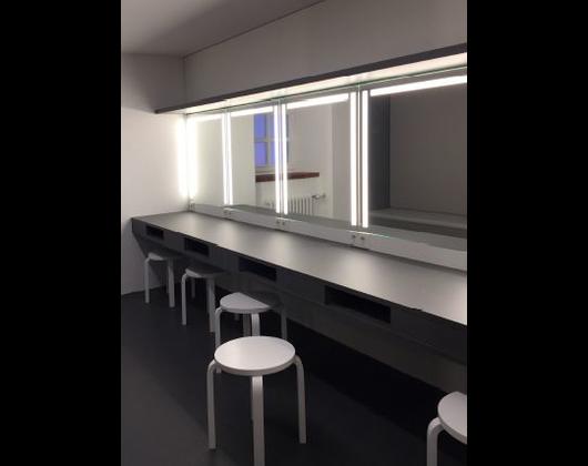 Kundenbild klein 5 Glaserei Schmitt GmbH & Co. KG Glastechnik u. -gestaltung