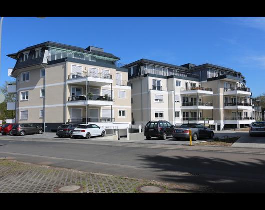 Kundenbild klein 3 A. Collée Immobilien-Konzeptbau GmbH