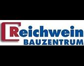 Kundenbild groß 1 Reichwein Bauzentrum Zentrale Wiesbaden