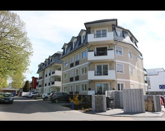 Kundenbild klein 5 A. Collée Immobilien-Konzeptbau GmbH