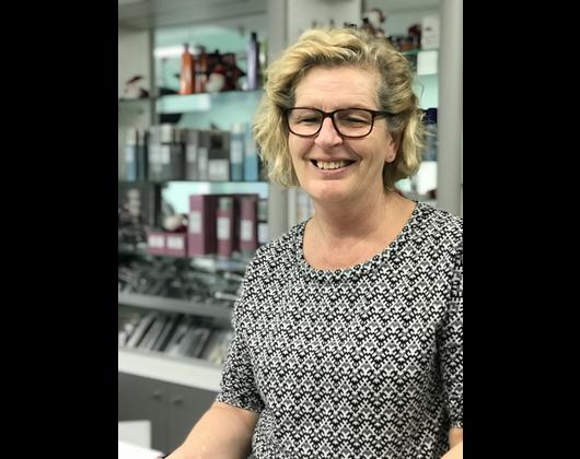 Kundenbild klein 7 Friseur Haardesign Galleria