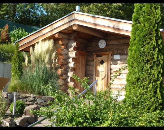 Kundenbild klein 3 Fitness Sauna Vitafit