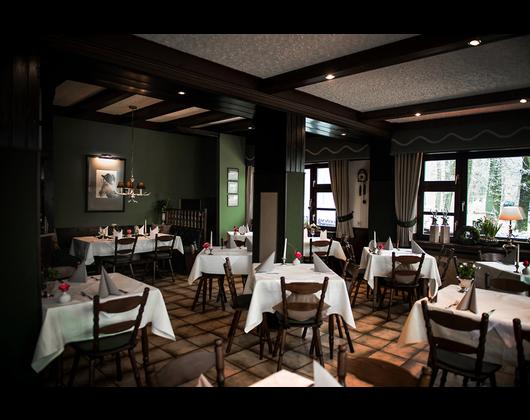 Kundenbild klein 2 Restaurant Forsthaus Rheinblick