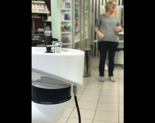 Kundenbild klein 9 Friseur Haardesign Galleria