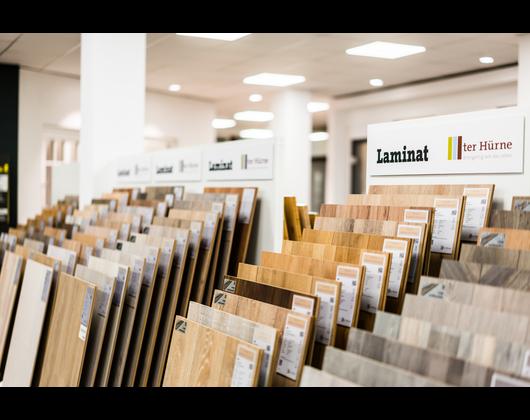 Kundenbild klein 5 Reichwein Bauzentrum Zentrale Wiesbaden