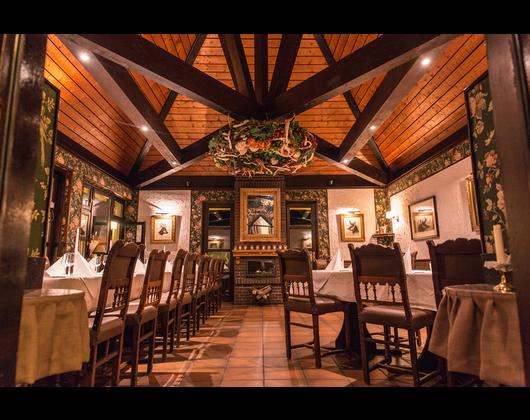 Kundenbild klein 4 Restaurant Forsthaus Rheinblick