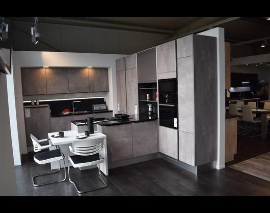 Kundenbild klein 4 Küchen-Hansen