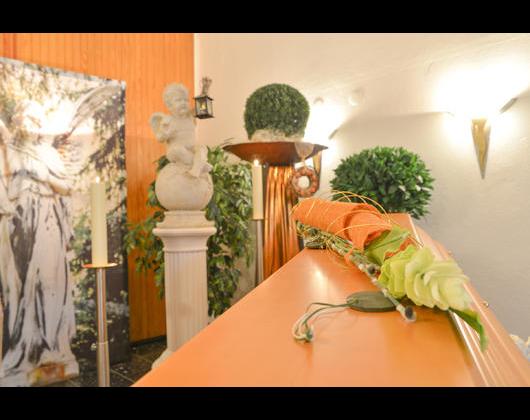 ahrens bestattungen in achim das rtliche. Black Bedroom Furniture Sets. Home Design Ideas