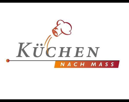 Küche nach maß preetz  Küchen nach Mass in Preetz ⇒ in Das Örtliche