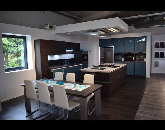 Kundenbild klein 1 Küchen-Hansen