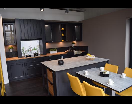 Kundenbild klein 2 Küchen-Hansen