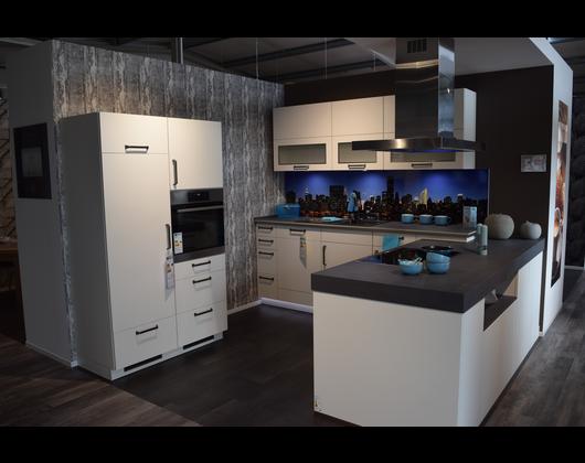 Kundenbild klein 3 Küchen-Hansen