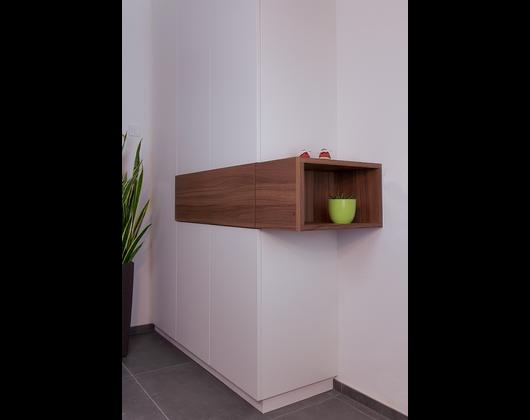 Kundenbild klein 1 Tröber Hansjoachim Holz- und Kunstwerkstatt
