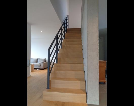 Kundenbild klein 5 Tröber Hansjoachim Holz- und Kunstwerkstatt