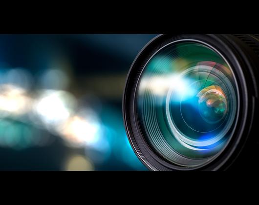Kundenbild klein 3 TV Studios Leonberg GmbH Audiovisuelle Medienproduktion