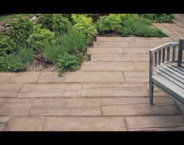 Kundenbild groß 1 Ehmke Michael Garten- und Landschaftsbau