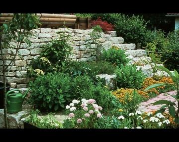 Kundenbild klein 2 Ehmke Michael Garten- und Landschaftsbau