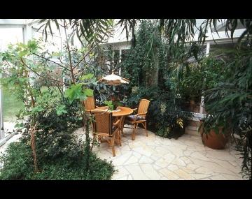 Kundenbild klein 3 Ehmke Michael Garten- und Landschaftsbau