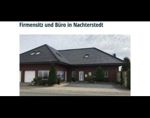 Kundenbild groß 1 Müller Jens Bestattungsinstitut