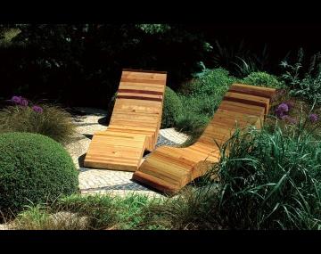 Kundenbild klein 4 Ehmke Michael Garten- und Landschaftsbau