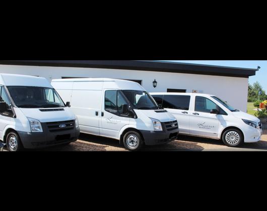Kundenbild groß 1 Kaczur GmbH Bestattungsinstitut